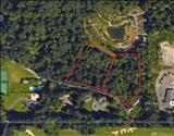 Primary Listing Image for MLS#: 936673