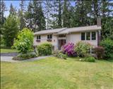 Primary Listing Image for MLS#: 947673