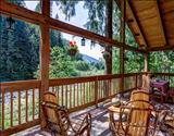 Primary Listing Image for MLS#: 952173