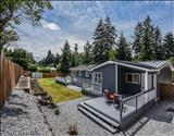 Primary Listing Image for MLS#: 954073