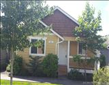 Primary Listing Image for MLS#: 961073