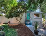 Primary Listing Image for MLS#: 977373