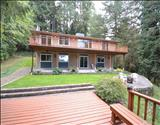 Primary Listing Image for MLS#: 1038174