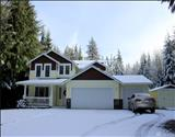 Primary Listing Image for MLS#: 1063474