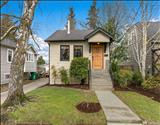 Primary Listing Image for MLS#: 1072674
