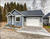 Primary Listing Image for MLS#: 1077874