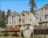 Primary Listing Image for MLS#: 1099674