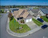 Primary Listing Image for MLS#: 1101674