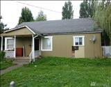 Primary Listing Image for MLS#: 1106874