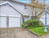 Primary Listing Image for MLS#: 1108474