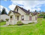 Primary Listing Image for MLS#: 1114874