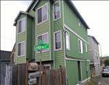 Primary Listing Image for MLS#: 1116374