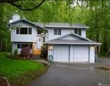 Primary Listing Image for MLS#: 1121374