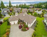 Primary Listing Image for MLS#: 1125374