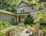 Primary Listing Image for MLS#: 1125774