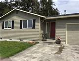 Primary Listing Image for MLS#: 1128974