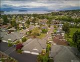 Primary Listing Image for MLS#: 1129674