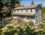 Primary Listing Image for MLS#: 1141174
