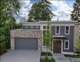 Primary Listing Image for MLS#: 1142874