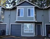 Primary Listing Image for MLS#: 1146374