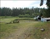 Primary Listing Image for MLS#: 1146774