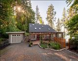 Primary Listing Image for MLS#: 1150974