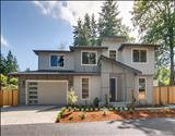 Primary Listing Image for MLS#: 1153274