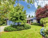 Primary Listing Image for MLS#: 1159674
