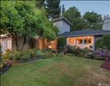 Primary Listing Image for MLS#: 1160374