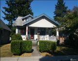 Primary Listing Image for MLS#: 1175674