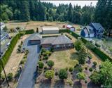Primary Listing Image for MLS#: 1178774