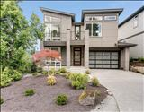 Primary Listing Image for MLS#: 1179774