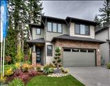 Primary Listing Image for MLS#: 1184074