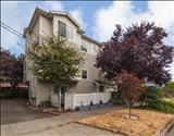Primary Listing Image for MLS#: 1185474