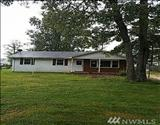 Primary Listing Image for MLS#: 1193674