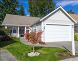 Primary Listing Image for MLS#: 1196074