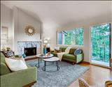 Primary Listing Image for MLS#: 1203374
