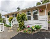 Primary Listing Image for MLS#: 1205474