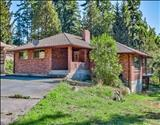Primary Listing Image for MLS#: 1206174