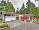 Primary Listing Image for MLS#: 1209474