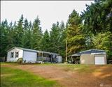 Primary Listing Image for MLS#: 1209674