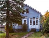 Primary Listing Image for MLS#: 1211174