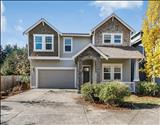 Primary Listing Image for MLS#: 1213674