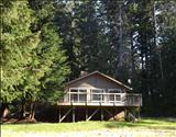 Primary Listing Image for MLS#: 1216974