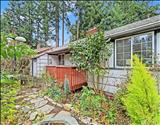 Primary Listing Image for MLS#: 1218074