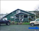Primary Listing Image for MLS#: 1219374