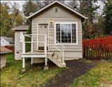 Primary Listing Image for MLS#: 1220374