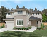 Primary Listing Image for MLS#: 1234074