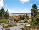 Primary Listing Image for MLS#: 1239574