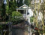 Primary Listing Image for MLS#: 1242074